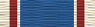 Medal of Collaboration